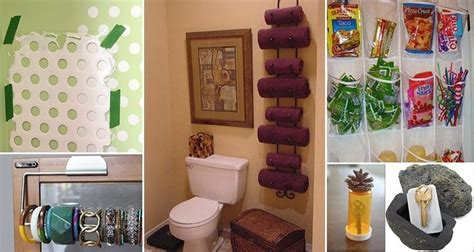 creative home ideas 20 creative diy ideas for your home part 1