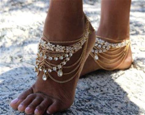 Ready Sist Jilbab Khimar die besten 17 ideen zu orientalische kleidung auf