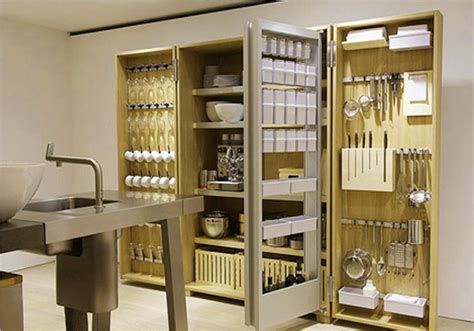 Ideas For Organizing Kitchen Cabinets by Amazing Ideas For Organizing Kitchen Cabinets Fantastic