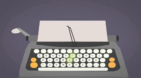Keyboard Laptop Pasangan sejarah keyboard qwerty ilmuriza tech