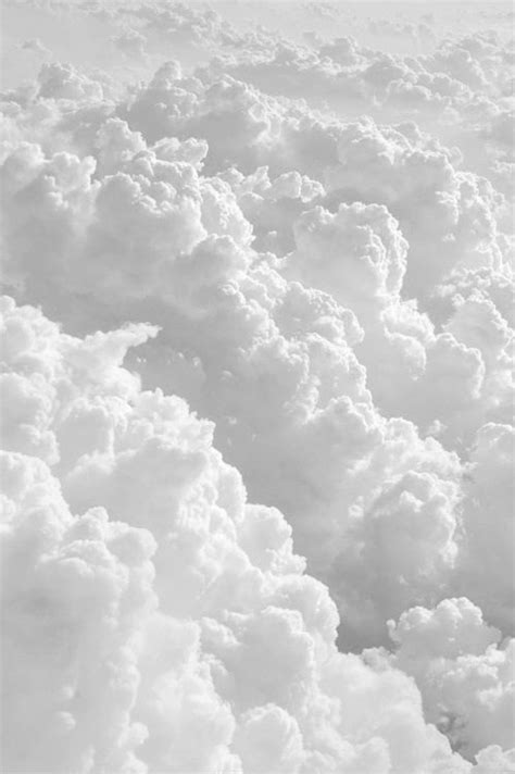 pattern of small white clouds crossword whiter than white handylittleme