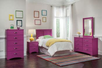 cook brothers bedroom sets cook brothers