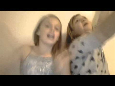 web cam teen webcam video from march 14 2014 7 30 pm youtube