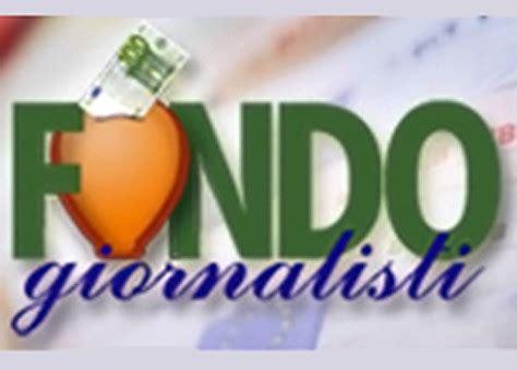 fondo pensioni di roma fondo pensione giornalisti dal 25 al 28 novembre voto per