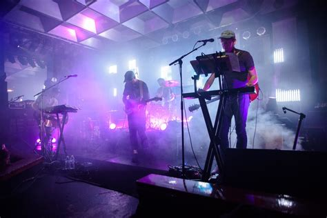 the culture room strfkr and truise at the culture room slideshow photos new times broward palm