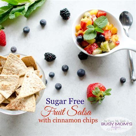 0 sugar fruits best 25 sugar free fruits ideas on healthy