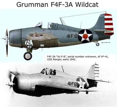grumman f4f wildcat early wwii fighter of the us navy legends of warfare aviation books 3220 best images about aircraft on luftwaffe