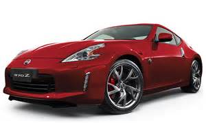 Nissan 370z Pictures Nissan 370z 2017 Offers Pricing