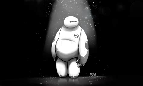 Baymax So Iphone All Hp baymax big 6 by kaenrry on deviantart