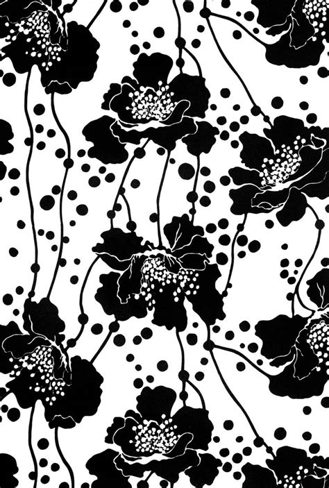 black victorian pattern simple victorian wallpaper pattern black and white www