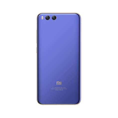 Handphone Xiaomi Mi 6 jual xiaomi mi 6 6gb 128gb