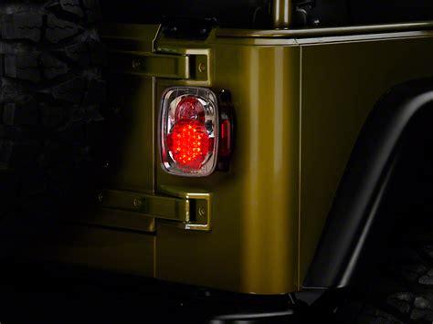 axial wrangler led lights clear j104516 87
