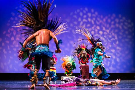 imagenes de azteca hit danza azteca xochipilli the tutu foundation presents