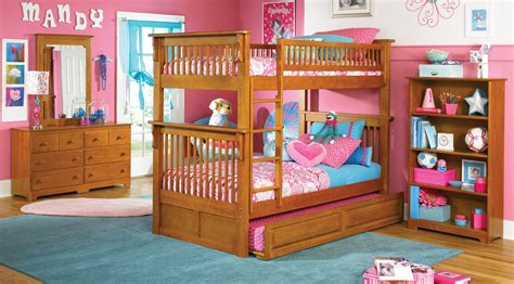 desk for children s bedroom bedroom bedroom furniture with desk desk childrens