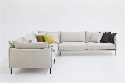 gentry sofa moroso composizione gentry sofa composizione gentry sofa moroso