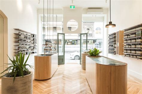 victorian style 187 retail design blog aesop store retail design by genesin studio on our blog