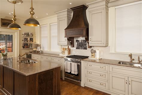 Kitchen Cabinets Guelph Kitchen Cabinets Guelph Custom Kitchen Cabinets Guelph Kitchen Cabinets