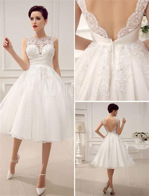 fotos vestidos de novia civil m 225 s de 10 ideas incre 237 bles sobre vestidos para boda civil