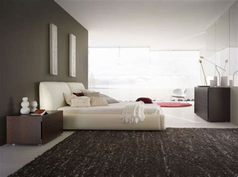 Bedroom Interior Design Ideas Tips And 50 Exles Pictures Of Designer Bedrooms