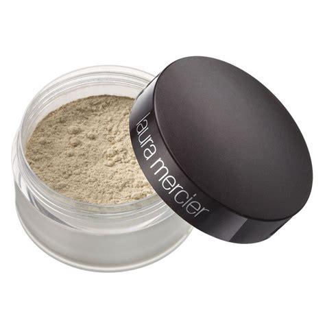 Translucent Powder setting powder mercier skincity