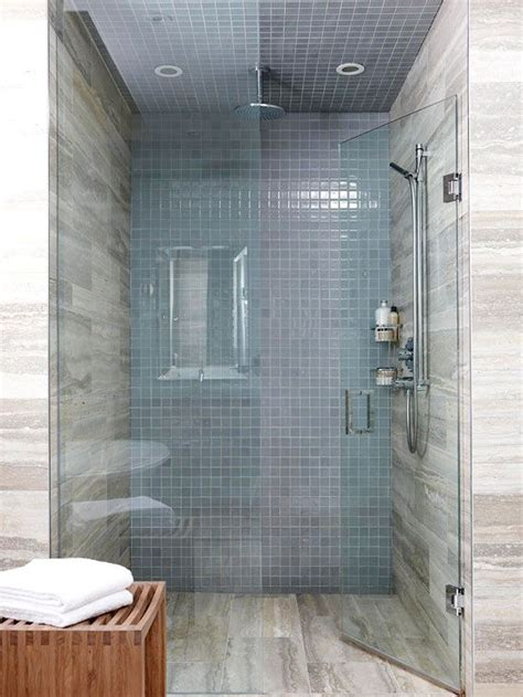 bathroom upgrades ideas our favorite bathroom upgrades glass showers showers