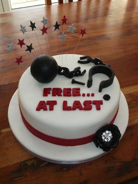 Best  Divorce Cakes  Ee  Ideas Ee   On Pinterest Divorce Party