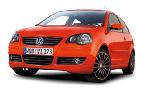 Vw Polo 9n Auto Bild by Vw Polo 4 Typ 9n Autobild De