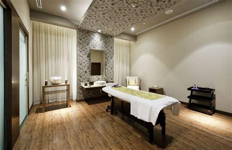 the athenian room massages the spa salon sultana