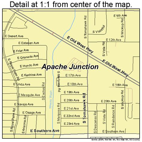 empire boat and rv storage storage in apache junction az new wallpaper images