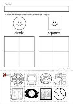 mega math literacy worksheets activities on the