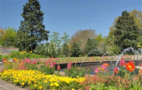 Brook Green Gardens by Hotels Near Brookgreen Gardens In Sc Choice Hotels