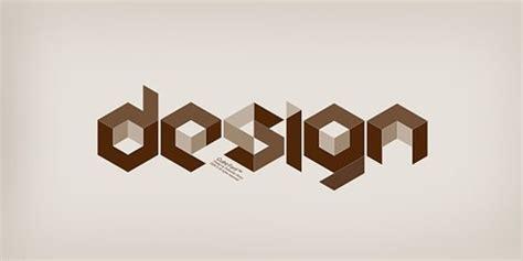 Custom Font Nameset Sevilla 2014 15 13 graphic design and font images free graphic design
