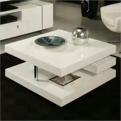 high gloss white table top white high gloss coffee table with storage ideas