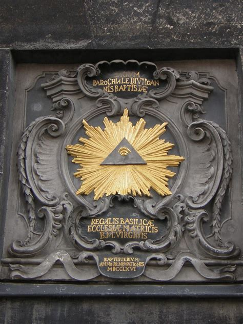 illuminati and freemason occult secret societies overview on the illuminati