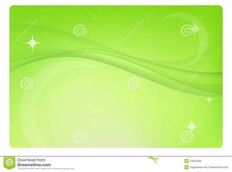 calming green green calm background royalty free stock images image