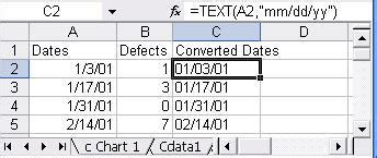 excel vba set cell format to date time excel 2003 vba