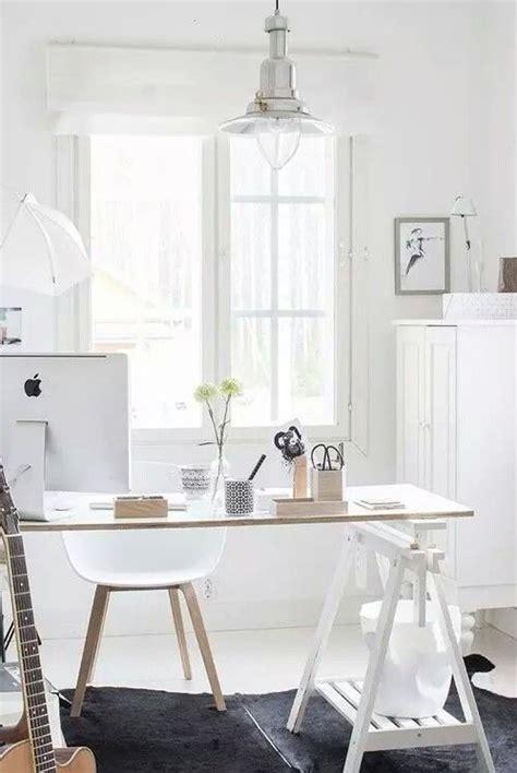 ufficio in casa l ufficio in casa idee arredo charme and more