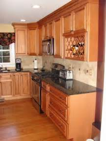 Cognac Kitchen Cabinets kitchen cabinet kitchen cabinet value
