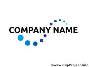 firm logo templates bildtitel business logo template images frompo