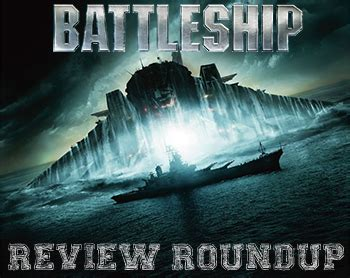 up film review wikipedia user blog xd1 battleship film review round up battleship