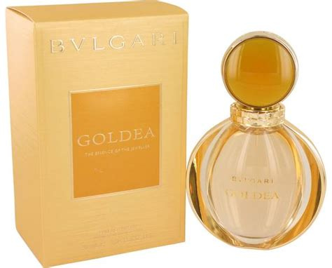 bvlgari perfume authorised bvlgari fragrance stockist bvlgari goldea perfume by bvlgari buy online perfume com