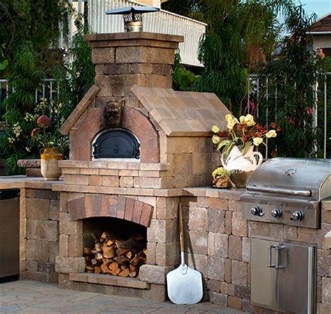 belgard brick oven 171 patio supply outdoor living