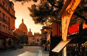 Visiting montmartre paris top 12 attractions tours amp hotels