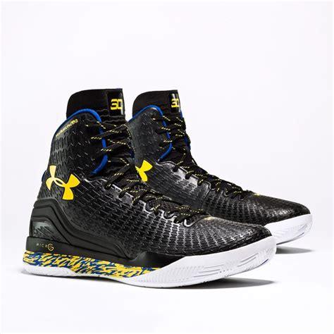 sc shoes armour shoes basketball sc armour unveils