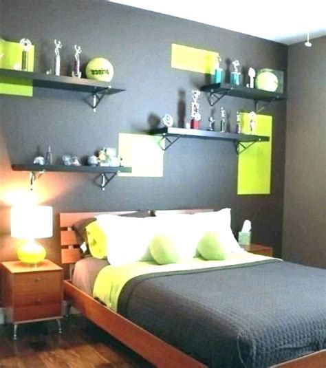 boys bedroom color ideas using the right colors for boys baby room ideas q house
