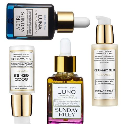 Sunday Juno Hydroactive Cellular 5 Ml 908 best skincare images on skincare cosmetics and hair