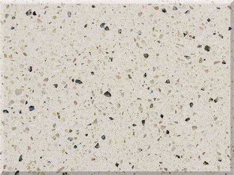 Moonstone Quartz Countertop by Pepper Bq940 Vicostone Amf Brothers