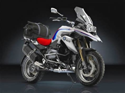 2018 bmw r1200gs adventure rumors review youtube
