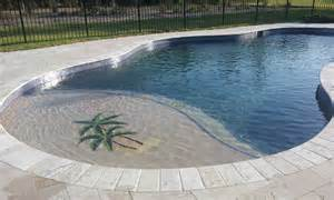 pool coping pool doctor of the palm beaches