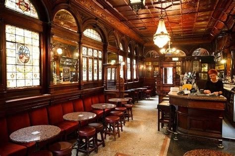 bar decor irish pub decor irish pub design dublin victorian pub